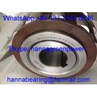 Buy cheap 60UZ417T2X-SX Nylon Cage Roller Bearing 60UZ417T2X-SX-29.35 Speed Reducer Bearing from wholesalers