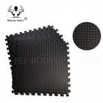 Buy cheap Odorless Interlocking Foam Mats , Water Absorbing Tatami Puzzle Mats from wholesalers