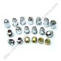 Buy cheap Sell Fasteners,Screw,Washer,Nuts,Bolts,Fixing Set,Pins,Nails from wholesalers