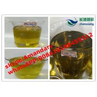 Buy cheap Testosterone Cypionate / Enanthate + Sami Finished Injectable Test E/Cyp 250mg/Ml from wholesalers
