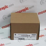 Buy cheap New Allen Bradley 1756-PLS /B ControlLogix Programmable Limit Switch Module from wholesalers