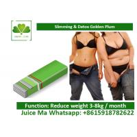 Buy cheap Detox Weight Loss Gummies Face Fat Slimming Fast Candy No Side Effect from wholesalers