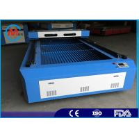cnc embroidery machine for sale