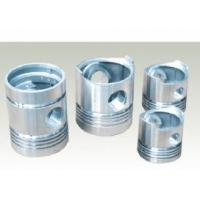 Buy cheap Piston, Engine Parts from wholesalers