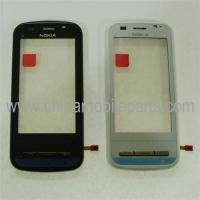 Buy cheap nokia touch for n8 c7 c6 from wholesalers