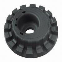 Buy cheap Strut Mount, Used for Chrysler, Dodge and Plymouth from wholesalers