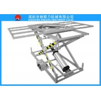 Buy cheap Semi Automatic Sofa Pneumatic Hydraulic Lift 80 KG Easy To Operate from wholesalers