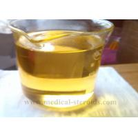 Buy cheap Injectable Boldenone Undecylenate Cycle CAS 13103-34-9 For Bodybuilding from wholesalers