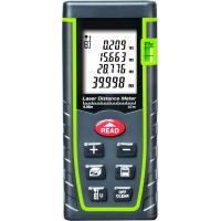 Buy cheap T series Laser distance meter from wholesalers