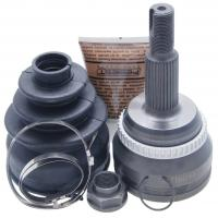 Buy cheap Rubber Auto Suspension Parts / Outer CV Joint Accessories 4341007070 product