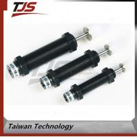 Buy cheap Tai wan technology oil shock absorber from wholesalers