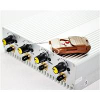 Buy cheap cell phone jammer from wholesalers