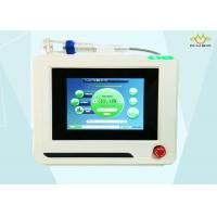 Buy cheap Dog laser therapy machine , Laser Assisted Rehabilitation Treatment For Arthritis In Dogs from wholesalers