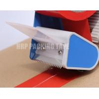 Buy cheap TAPE DISPENSER,Colored Carton Sealing Tape,Coloured Tape from wholesalers