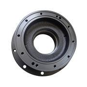 Buy cheap Customize precision cnc machining turned part, made in China professional manufacturer from wholesalers