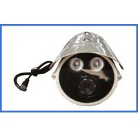 Buy cheap 1 / 4 CMOS 900TVL megapixel Analog CCTV Camera with 4 / 6 / 8mm lens from wholesalers