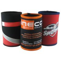 Buy cheap Neoprene Stubby Holder from wholesalers