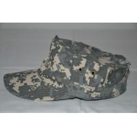 Buy cheap 2014 military officer ACU Cap / Army Cap from wholesalers