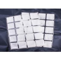 Buy cheap PVC Organic Phase Change Cooling Vest product