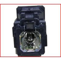 Buy cheap Compatible projector lamp with housing POA-LMP47 from wholesalers