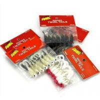 Buy cheap 6*8cm custom fishing lure bag , Best Plastic Food Packaging Bags product