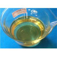 Medical injectable Raw Nandrolone Phenylpropionate Powder 434-07-1 Steroids NPP 200