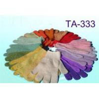 Buy cheap TA-6333 Body-Exfoliating Glove product