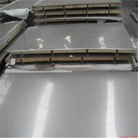 Buy cheap Nickel 200 Monel 400 Invar 36 Price Stainless Steel Plate / Sheet from wholesalers