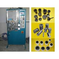Buy cheap 30KG jewerly casting machine continous casting machine from wholesalers