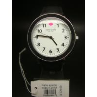 Buy cheap Wholesale kate spade Watch,Replica kate spade new york Women's Metro Silicone Strap Watch from wholesalers