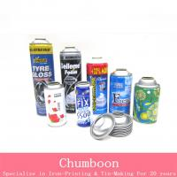 Aerosol Paint Can Quality Aerosol Paint Can For Sale