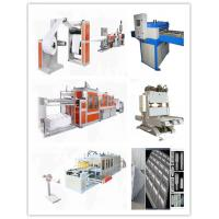 Buy cheap foam bento box making machine from wholesalers