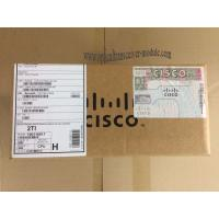 China AIR-CT2504-50-K9 Cisco Wireless Controller No Power Supply 1 Year Warranty on sale