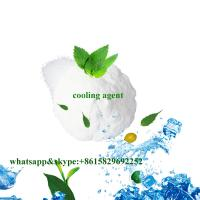 Buy cheap ISO certificate Chemical Flavour Fragrance Cooling Agent WS23 Powder from wholesalers