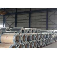 Buy cheap S700MC T700 Hot Rolled High Strength Automotive Steel Sheet Thickness 0.8mm-3mm from wholesalers
