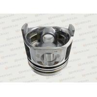 Buy cheap V2607 Diesel Engine Piston 1J701-2111 87mm For Kubota Aftermarket Replacement Parts from wholesalers