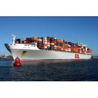 Buy cheap Guangzhou to Thailand , Guangdong container shipping to Bangkok, Thailand,INTERNATIONAL FREIGHT TRANSPORTATION from wholesalers