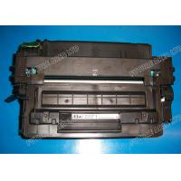 Buy cheap Compatible HP Q6511A Black Hp Printer Toner Cartridges Without Bottom Ash from wholesalers
