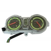 Buy cheap Copper Wire Motorcycle Speedometer Kit from wholesalers