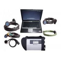 Star2000 diagnostic tool images star2000 diagnostic tool for Mercedes benz computer diagnostic tool