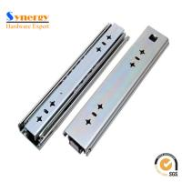 Buy cheap 53mm Heavy Duty Drawer Slide from wholesalers