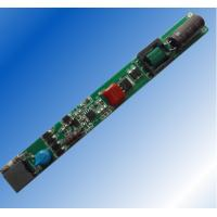 Buy cheap Internal DC 25V Constant Current Led Tube Driver 500Ma 25W UL Approved from wholesalers