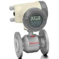 Buy cheap Honeywell Flowmeters from wholesalers