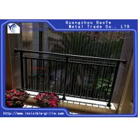 Buy cheap DY Window Invisible Grille Accident Prevention Safety Netting System For Children from wholesalers