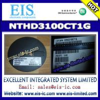 Buy cheap NTHD3100CT1G - ON Semiconductor - Power MOSFET 20 V, +3.9 A /−4.4 A, Complementary ChipFET product