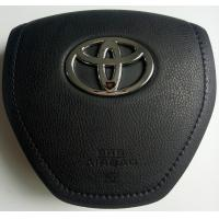 Buy cheap Toyota Car Body Spare Parts Airbag Cover SRS For Toyota Highlander 2012 Driver Side from wholesalers