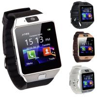 Buy cheap Samsung Galaxy Gear 2 Android Smart Watch 0.3 MP Camera 1.54 TFT Touch Screen from wholesalers