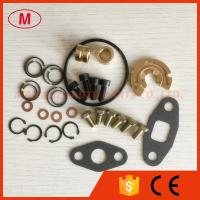 Buy cheap K26 turbocharger repair kits/turbo kits/rebuilt kits from wholesalers