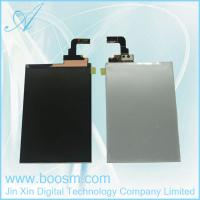 Buy cheap Wholesale Best mobile parts for iphone 3g lcd screen original new product