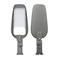 Buy cheap Solar 30W 50W 100W 150W Outdoor LED Street Lights from wholesalers